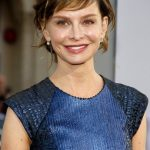 Calista Flockhart Bra Size, Age, Weight, Height, Measurements