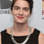 Gaby Hoffmann Bra Size, Age, Weight, Height, Measurements