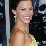 Haley Webb Bra Size, Age, Weight, Height, Measurements