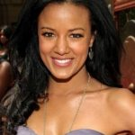 Heather Hemmens Bra Size, Age, Weight, Height, Measurements