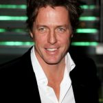 Hugh Grant Age, Weight, Height, Measurements