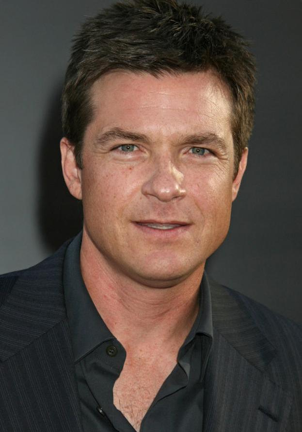 Jason Bateman Celebrates Two Emmy Nods With Wife At Ozark: Jason Bateman Age, Weight, Height, Measurements