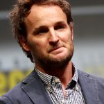 Jason Clarke Age, Weight, Height, Measurements