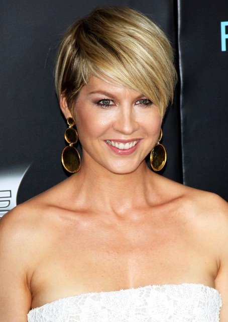 Fappening Feet Jenna Elfman born September 30, 1971 (age 47)  naked (14 pictures), Facebook, bra