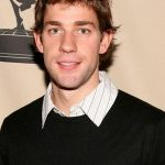 John Krasinski Age, Weight, Height, Measurements