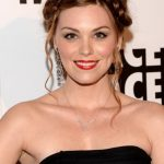 Kaitlyn Black Bra Size, Age, Weight, Height, Measurements