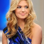 Kate Upton Plastic Surgery Before and After