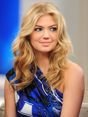 Kate Upton Plastic Surgery Before And After Celebrity Sizes