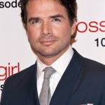 Matthew Settle Age, Weight, Height, Measurements
