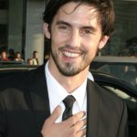 Milo Ventimiglia Age, Weight, Height, Measurements