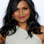 Mindy Kaling Bra Size, Age, Weight, Height, Measurements