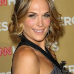Molly Sims Bra Size, Age, Weight, Height, Measurements