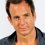 Will Arnett Age, Weight, Height, Measurements
