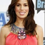 Ana Ortiz Bra Size, Age, Weight, Height, Measurements