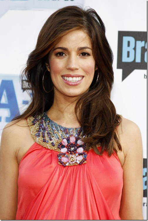 Ana Ortiz Bra Size, Age, Weight, Height, Measurements ...