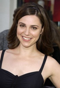 Cara Buono Bra Size Age Weight Height Measurements Celebrity Sizes
