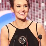 Claire Cooper Bra Size, Age, Weight, Height, Measurements