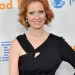 Cynthia Nixon Bra Size, Age, Weight, Height, Measurements
