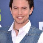Jackson Rathbone Age, Weight, Height, Measurements