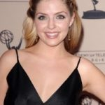 Jen Lilley Bra Size, Age, Weight, Height, Measurements