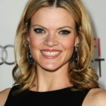 Missi Pyle Bra Size, Age, Weight, Height, Measurements