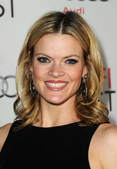 missi pyle bra size age weight height measurements celebrity sizes