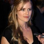 Pippa Black Bra Size, Age, Weight, Height, Measurements