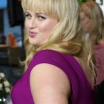 Rebel Wilson Bra Size, Age, Weight, Height, Measurements