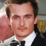 Rupert Friend Age, Weight, Height, Measurements