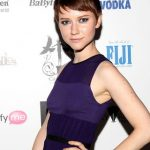 Valorie Curry Bra Size, Age, Weight, Height, Measurements