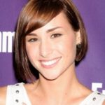 Allison Scagliotti Bra Size, Age, Weight, Height, Measurements