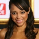 Amber Stevens Bra Size, Age, Weight, Height, Measurements