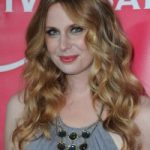Anne Dudek Bra Size, Age, Weight, Height, Measurements