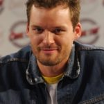 Austin Nichols Age, Weight, Height, Measurements
