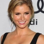 Brianna Brown Bra Size, Age, Weight, Height, Measurements