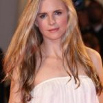 Brit Marling Bra Size, Age, Weight, Height, Measurements