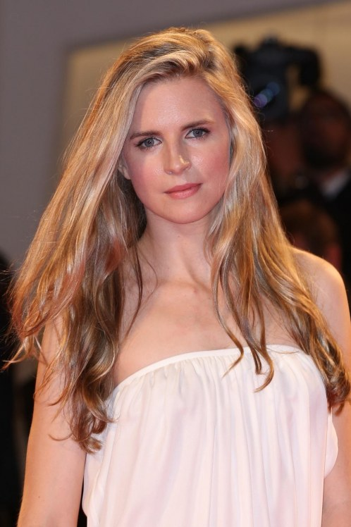 Brit Marling Bra Size Age Weight Height Measurements