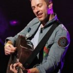 Chris Martin Age, Weight, Height, Measurements