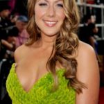 Colbie Caillat Bra Size, Age, Weight, Height, Measurements