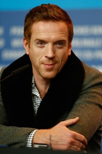 Damian Lewis (born 1971) nude (53 foto and video), Pussy, Hot, Instagram, lingerie 2006