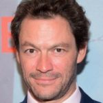 Dominic West Age, Weight, Height, Measurements