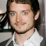 Elijah Wood Age, Weight, Height, Measurements