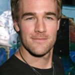 James Van Der Beek Age, Weight, Height, Measurements
