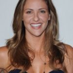 Jill Wagner Bra Size, Age, Weight, Height, Measurements