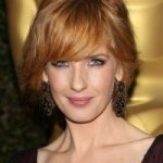 Kelly Reilly Bra Size, Age, Weight, Height, Measurements