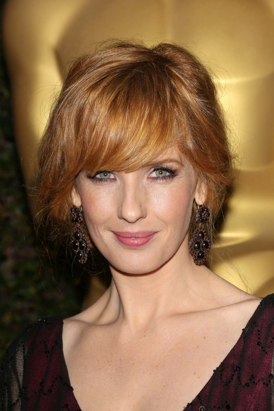 kelly reilly bra size age weight height measurements