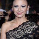 Malese Jow Bra Size, Age, Weight, Height, Measurements