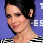 Michelle Borth Bra Size, Age, Weight, Height, Measurements