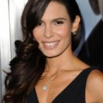 Nadine Velazquez Bra Size, Age, Weight, Height, Measurements