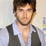 Ryan Eggold Age, Weight, Height, Measurements